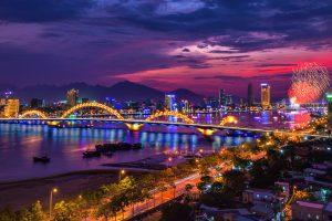 Bí quyết đi du lịch Đà Nẵng tốn ít chi phí