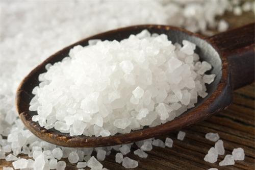 tác dụng của muối, công dụng của muối, muối