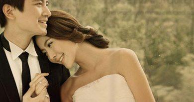 tình yêu, tình cảm vợ chồng, giữ lửa hôn nhân
