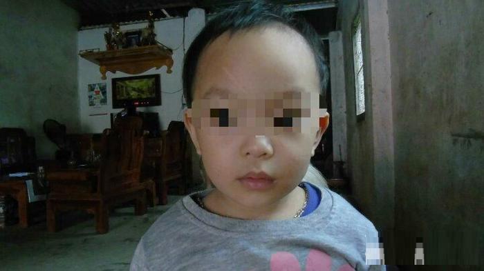 cuộc sống mới, bé 6 tháng bị truy sát