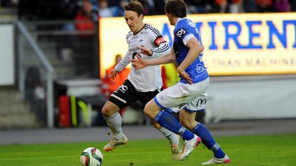 Nhận định Tromso vs Rosenborg, 0h00 ngày 12/6