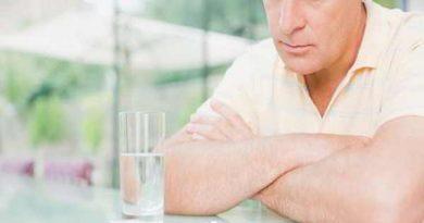 Những tác hại điển hình khi lười uống nước nhất định bạn phải biết
