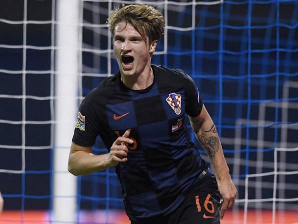 5 điểm nhấn trận Croatia 3-2 Tây Ban Nha đáng chú ý nhất