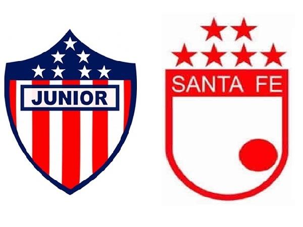 Nhận định Junior vs Santa Fe