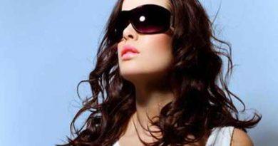 Làm thế nào để có một đôi mắt khỏe mạnh?