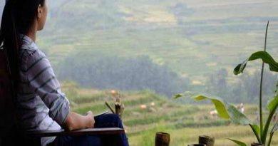 Top 5 homestay Sapa khiến du khách đi không muốn về