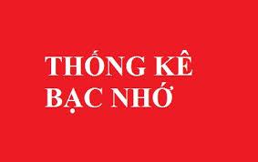 thong-ke-bac-nho