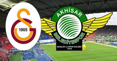 Soi kèo Akhisar vs Galatasaray, 0h45 ngày 16/05