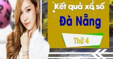 Thống kê kết quả xổ số Đà Nẵng ngày 14/08 xác suất trúng rất cao