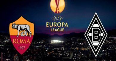 roma-vs-monchengladbach-23h55-ngay-24-10