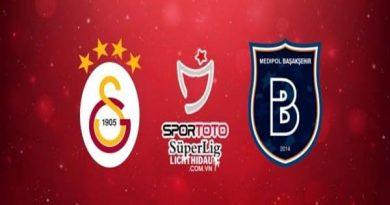 nhan-dinh-galatasaray-vs-istanbul-bb-00h30-ngay-23-11