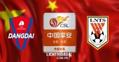 shandong-luneng-vs-chongqing-lifan-18h35-ngay-22-11