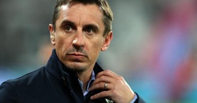 """Bóng đá quốc tế tối 19/5: Huyền thoại MU khẳng định """"Arsenal khó đối đầu nhất"""""""