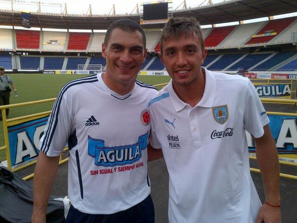 Tin bóng đá 16/6: Thủ môn người Uruguay chấn thương nghiêm trọng