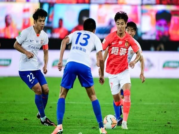 soi-keo-henan-jianye-vs-guangzhou-evergrande-17h00-ngay-14-8