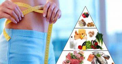 Thực đơn Keto giảm cân nhanh hơn nhiều chế độ ăn kiêng khác