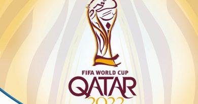 Tin thể thao 10/8: Vòng loại World Cup 2022 châu Á trước nguy cơ tạm hoãn
