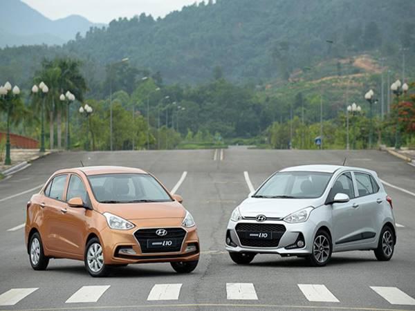 gia-xe-hyundai-grand-i10-thang-9-2020