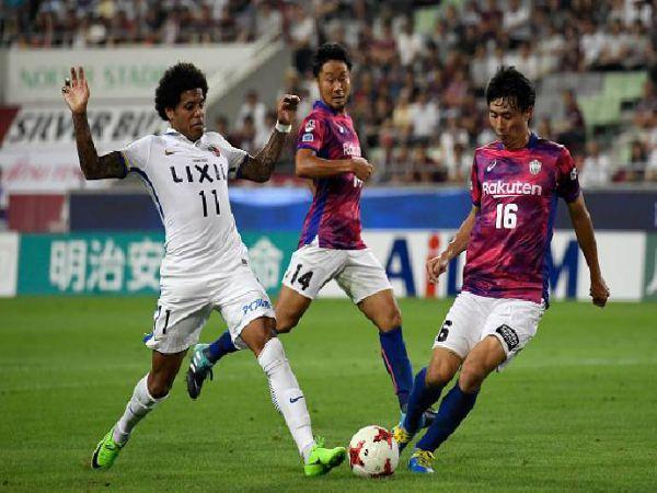 Nhận định soi kèo Sapporo vs Kashiwa, 16h30 ngày 23/9