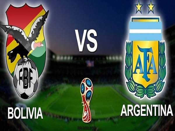 bolivia-vs-argentina-3h00-ngay-14-10