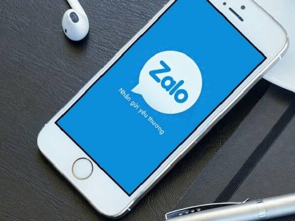 Cách xóa tài khoản Zalo trên điện thoại nhanh chóng & đơn giản