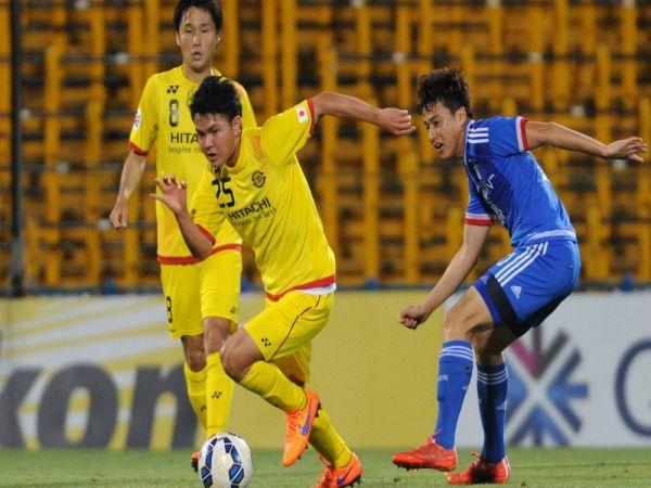 Nhận định soi kèo Kashiwa Reysol vs Urawa Reds, 17h00 ngày 14/10