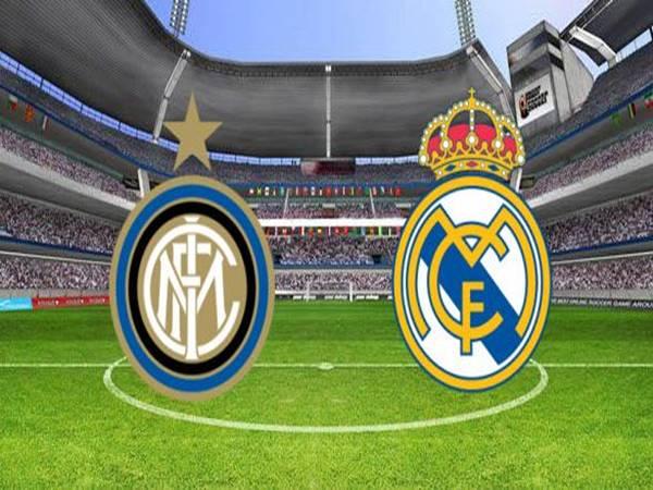 Soi kèo Inter Milan vs Real Madrid, 03h00 ngày 26/11