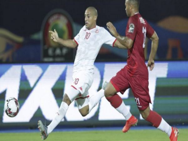 Nhận định soi kèo Tunisia vs Tanzania, 23h00 ngày 13/11