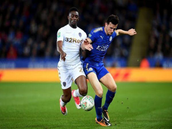 Soi kèo Leeds vs Leicester, 03h00 ngày 03/11 - Ngoại hạng Anh