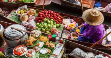 Người Việt đi du lịch như thế nào trong năm 2021?